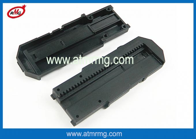 A004688 BOU Gable Right ATM Spare Parts , Glory Talaris ATM Components NMD100/200