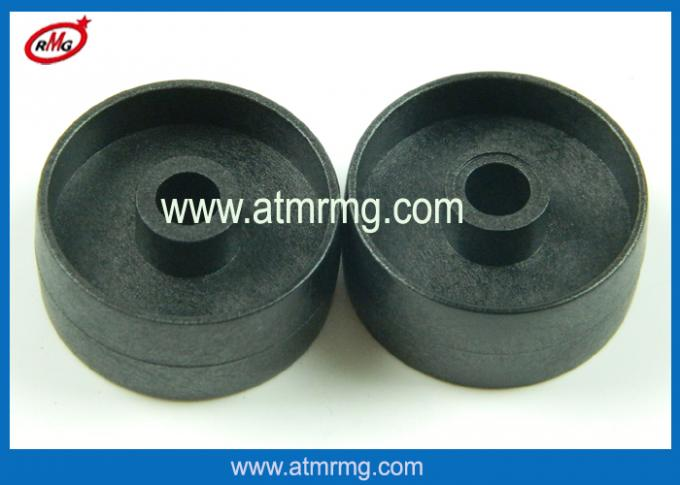 ND100/200 Roller A001473 ATM Spare Parts for Glory Delarue Talaris ATM NMD100/200
