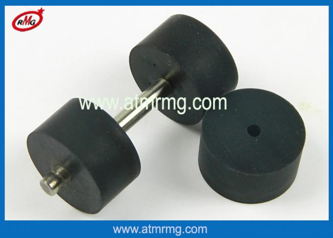 A008440 ATM Machine Shaft Roller , Glory Delarue ATM Accessories in ND100 ND200