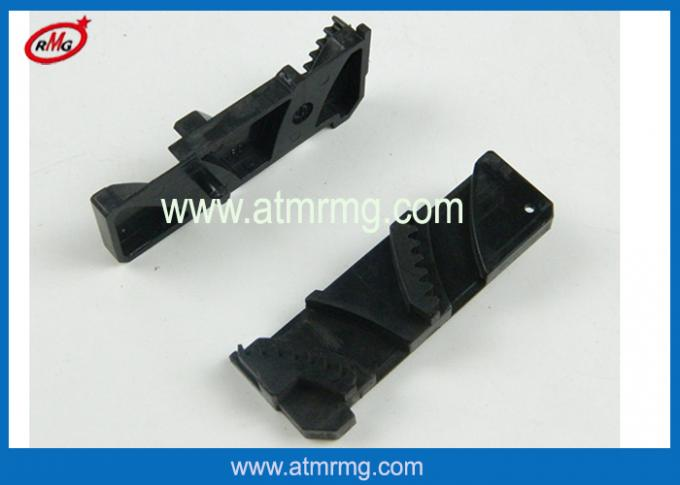 A002726 Diverter RS Right NMD ATM Spare Parts Used In SPR / SPF 101/200