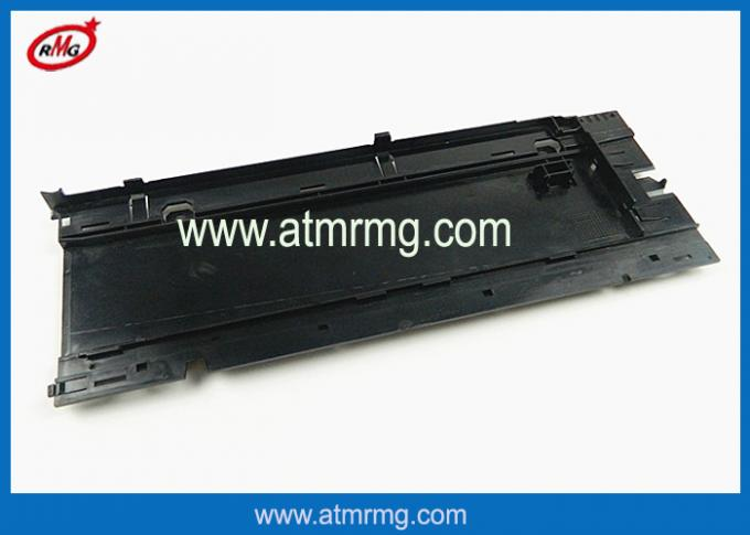 A006322 ATM Spare Parts FR101 Frame Right Glory Delarue Talaris NMD Brand