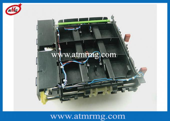 Wincor ATM Parts 2050xe CMD-V4 Double Extractor t1750109641 01750109641