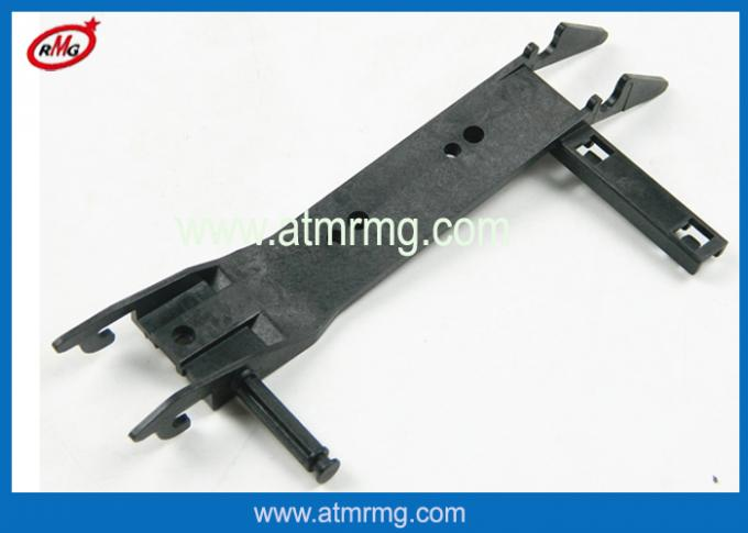 NCR ATM Parts NCR 5886/87 Guide Exit Upper RH 4450676834 445-0676834