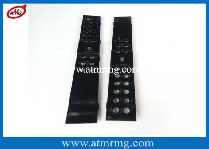 49024312000A 49-024312-000A Diebold ATM Parts Cash keypad for cassette with lock and key