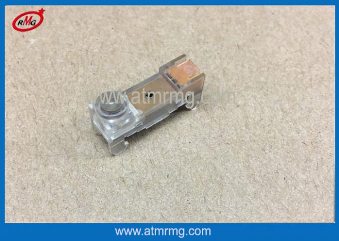 49024228000B Hitachi ATM Parts HCM diebold BCRM SENSOR ASSY CLEAR LONG DISTANCE