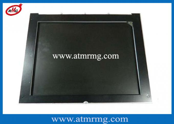 New Original Atm Replacement Parts 49-213270-0-00F Diebold 15 Inch LCD Monitor
