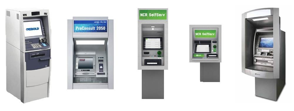 China best Wincor ATM Parts on sales