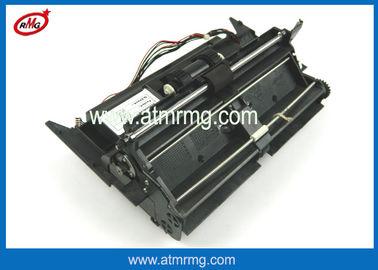 GRG ATM Parts