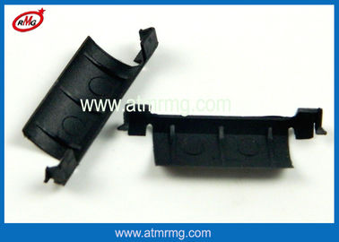 NMD ATM Parts