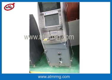 ATM Bank Machine