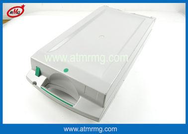 ATM Cassette Parts