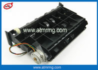 China GRG ATM Equipment Parts A008646 Note Diverter Assy ND 200 ATM Repair Service factory