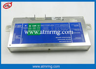 China Wincor ATM Parts Special Electronic III Assy 1750003214 factory