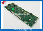 Wincor ATM Parts 1750074210 wincor nixdorf CMD Controller with USB assd