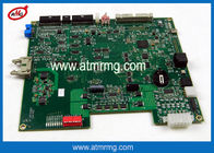 China 445-0718416 NCR ATM Parts 6622 6625 Top Level S1 Dispenser Control Board company