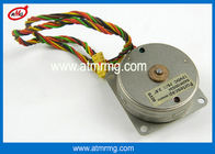A003926 SPR / SPF 101/200 SP Shift Motor Glory Delarue NMD ATM Spare Parts