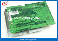 ATM Machine Components Control Board A011025 A007448 For NMD Glory Delarue ATM