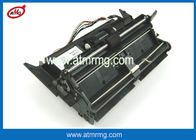 China NMD ATM Parts Glory Delarue Banqit Triton Talaris NMD A008758 NF 200 factory