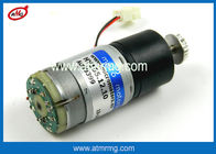China A009399 Pick Motor NMD ATM Parts Glory Delarue NMD100 NMD200 NF NQ factory