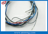 China Wincor ATM Parts 1750051784 01750051784 Wincor CMD-V4 Belt cable and wire factory