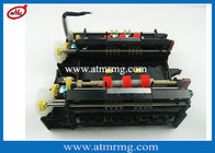 1750109641 01750109641 Wincor Nixdorf ATM Parts Double Extractor Unit MDMS CMD-V4
