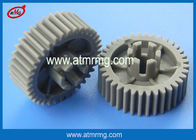 35T 10W Gear NCR ATM Spare Parts For NCR 5886 5887 445-0632942