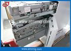 NCR 6687 ATM Bank Machine Glory BRM-10 Banknot Recycling Nunit ATM Machine