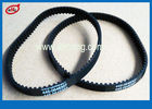 China NCR Double Pick Module 3MR-252 Drive Belt ATM Parts 445-0646307 4450646307 factory