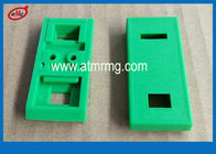 China NCR Currency Cassette Green Latch ATM Machine Components 4450582360 445-0582360 factory
