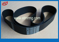 China NCR 58xx Transport Lower Belt NCR ATM Parts 0090019379 009-0019379 factory