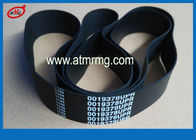China NCR 58xx Rubber Transport Upper Belt NCR ATM Parts 0090019378 009-0019378 factory