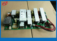 China NCR ATM Replacement Parts Power Supply 328W Switch 009-0016713 0090016713 factory