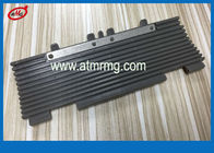 China Gray Reject Cassette Shutter Door NCR ATM Parts 445-0586992 4450586992 factory
