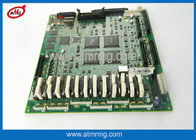 HCM Diebold BCRM Lower Unit WLOW CE Board Hitachi ATM Parts RX278 7601533B