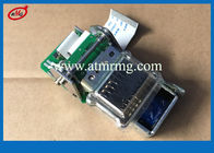 China ATM Card Reader NCR 66XX Card Reader IMCRW IC Contact 009-0025446 0090025446 factory