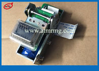 China NCR ATM Spare Parts NCR 66XX Card Reader IMCRW IC Contact 009-0025446 factory