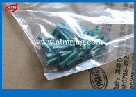 China NCR 5886 Read switch NCR ATM Parts 009-0007419 0090007419 factory