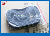 China NCR 5886 alignment shaft drive belt NCR ATM Parts 009-0012943 0090012943 factory