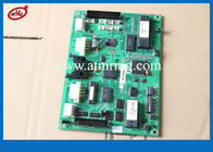 ATM Machine Parts NCR 5886 receipt printer board 009-0013084 0090013084