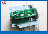 China NCR ATM Machine Parts NCR 5887 card reader Gate/Shutter Assy 009-0022325 0090022325 factory