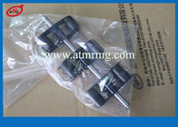 China NCR 5886 5887 Toggle Shaft Assy NCR ATM Parts 4450643758 445-0643758 factory
