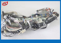 China 4450676793 NCR 5886 NCR ATM Parts Presenter Uni-harness 445-0676793 factory