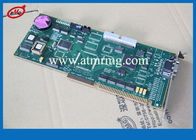 China New Condition NCR ATM Parts  NCR 5886 5887 SSPA Board 445-0689332 4450689332 factory