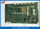 China Diebold Opteva CCA Dispenser Board 49208102000H 49-208102-000H 49-208102-0-00H factory