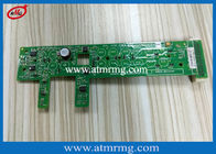 China 49211478000C 49-211478-000C Diebold ATM Parts Opteva Picker AFD 1.5 CCA KYBD PROX COMB factory