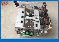 China NCR 6636 Separator Atm Machine Parts KD02168-D912 Type B 009-0025808 factory