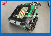 China Refurbished ATM Spare Parts NCR 6636 ESCROW KD02167-D312 009-0028043 0090028043 factory