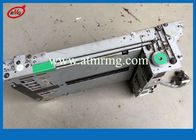 China NCR ATM Spare Parts 6636 Pre - Acceptor Part KD02169-D842 Type B 009-0027557 factory