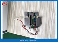 NCR 5887 ATM Replacement Parts , ATM Machine Components Sankyo Shutter 009-0022325 0090022325