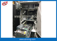 China Silver Color Diebold ATM Parts ISO9001 Certificated With Three Months Warranty factory